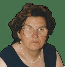 Germana da Silva Ricardo