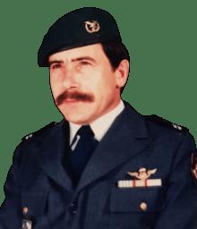 Vitorino João Matos Elias