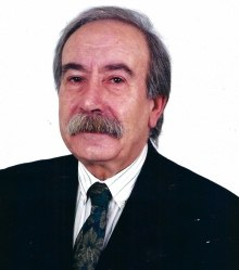 Cândido Marques de Oliveira