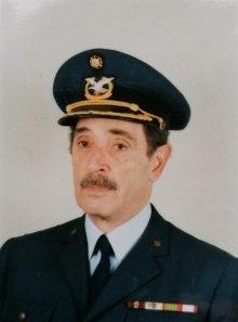 Manuel Rui Gonçalves Velloso da Veiga