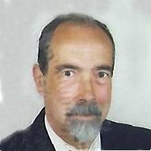 Manuel de Oliveira Marques