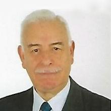 Ramiro Pina Coelho dos Prazeres