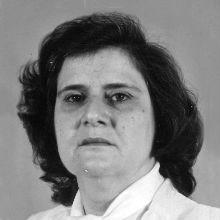 Maria Ângela Duarte Casola Vieira da Silva