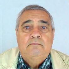 João Augusto Vieira Henriques