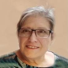 Maria Manuel Pereira Eires Nunes