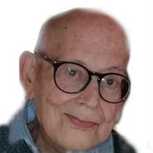 Manuel Duarte Ferreira de Barros
