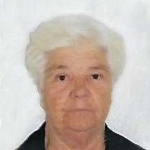 Maria Alice de Oliveira Ferreira