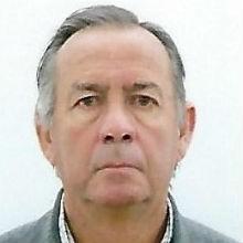 José Manuel Veloso Fernandes