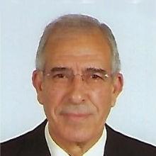Fernando António de Albuquerque Carvalho Seabra