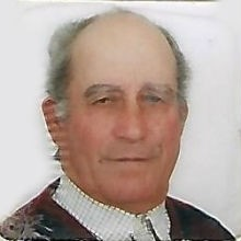 António Jerónimo Colaço