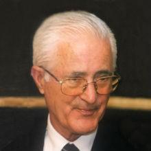 Alexandre Duarte Leitão