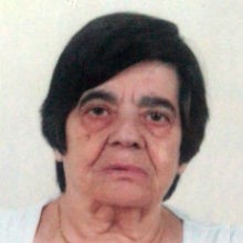 Maria Helena Beirão