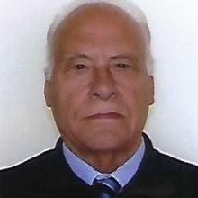 Carlos Bernardino da Costa Castanheira