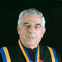 Mário Coelho Ferraz de Oliveira
