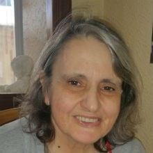 Emília Maria Galante Sampaio