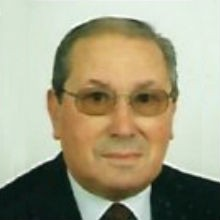 Lourenço Coelho de Almeida