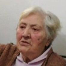 Maria Helena da Silva Santos Soeiro