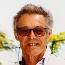 João Jorge Pires Passarinho