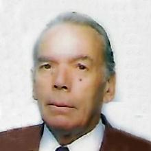 Cândido Mendes Garcia