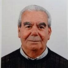 Alfredo Inácio Rodrigues