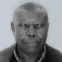 João Manuel Fernandes Almeida