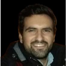 Francisco da Cunha Saraiva