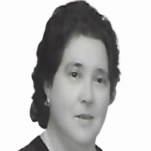 Maria Elvira Fernandes Marques
