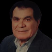 Vitor Manuel Neves Dias