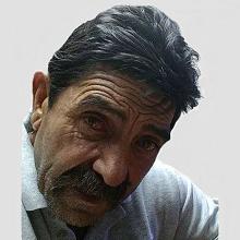 Alberto Manuel dos Reis Serafim