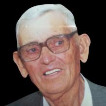 Abílio Pires Gouveia