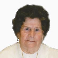 Maria Isabel Maria D'Almeida