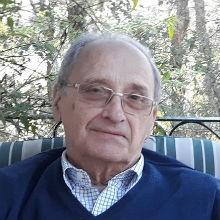 António Manuel Ribeiro Rosa