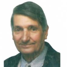 Arnaldo Araújo Loureiro