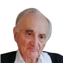 Eurico Juvenal Cardoso de Sampaio