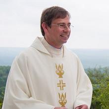 Padre Tiago Frescata