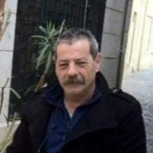 Afonso Manuel da Cruz Cabral