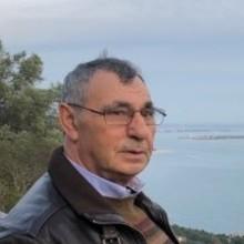 Horácio Gaspar Gonçalves