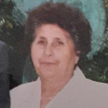 Maria Adelaide Camões