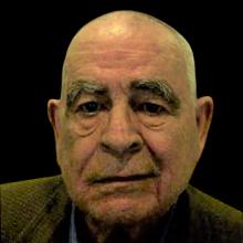 António de Sousa Andrade