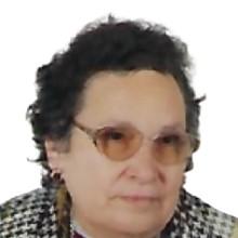 Irene da Conceição Neves Vicente