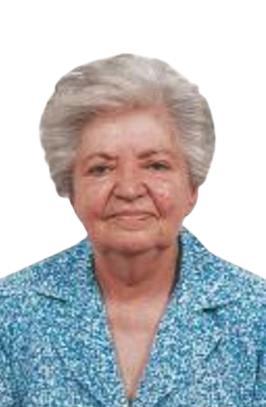 Lídia Alves Freire Stattmiller de Saldanha e Albuquerque