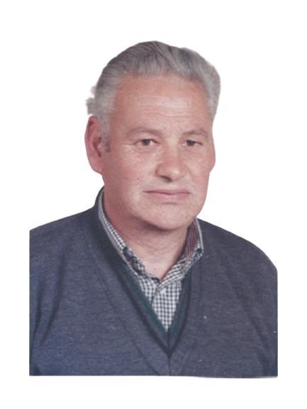 Nelson Correia Pires