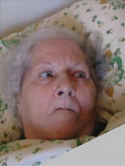 Maria do Rosário Santos Gonçalves
