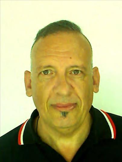 João Carlos Ribeiro Delgado