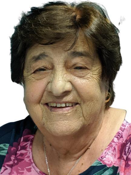 Marília Martins Pereira Lima