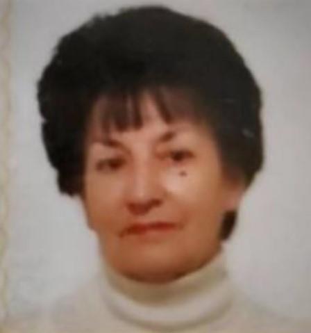 Maria de Jesus de Sousa Ramos dos Santos Teixeira Moura