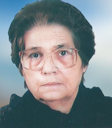 Etelvina Ribeiro Fernandes Alenquer